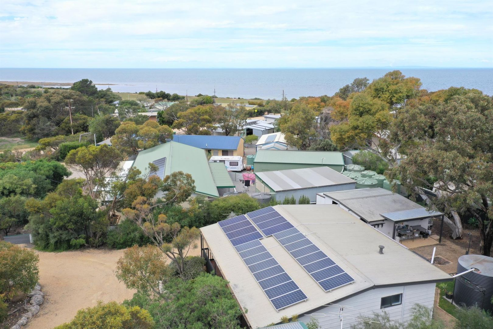 3 Julia Road, Port Julia SA 5580, Image 1