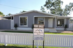 Picture of 114 Roberts Street, Moora WA 6510