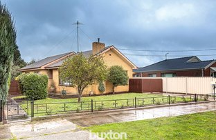 Picture of 1 Alfred Street, Sebastopol VIC 3356