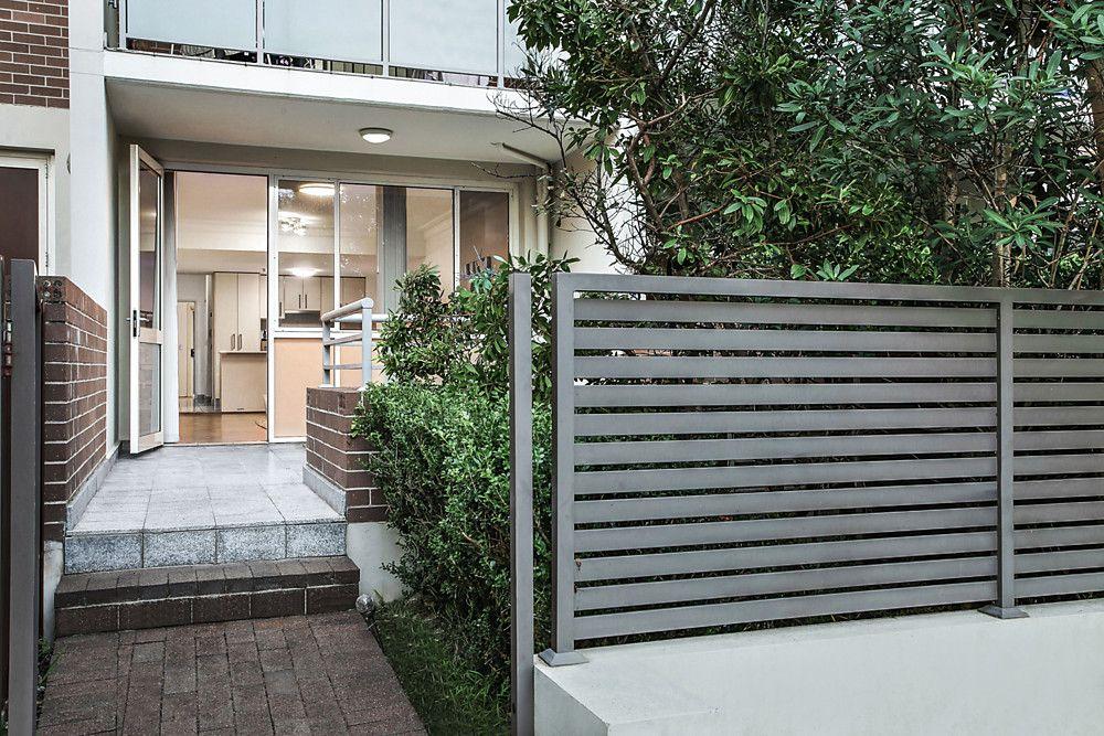 4/1-9 Andover Street, Carlton NSW 2218, Image 0