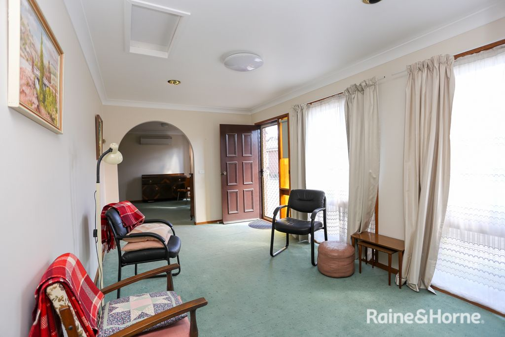9/192 Lambert Street, Bathurst NSW 2795, Image 1