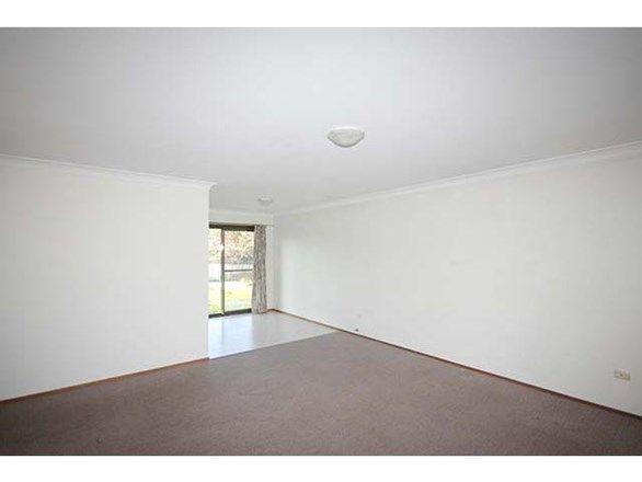 1  Wailele Avenue , Halekulani NSW 2262, Image 2