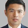 Jun  Alex  Ye