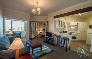 Picture of 507/45 Adelaide Terrace, East Perth WA 6004