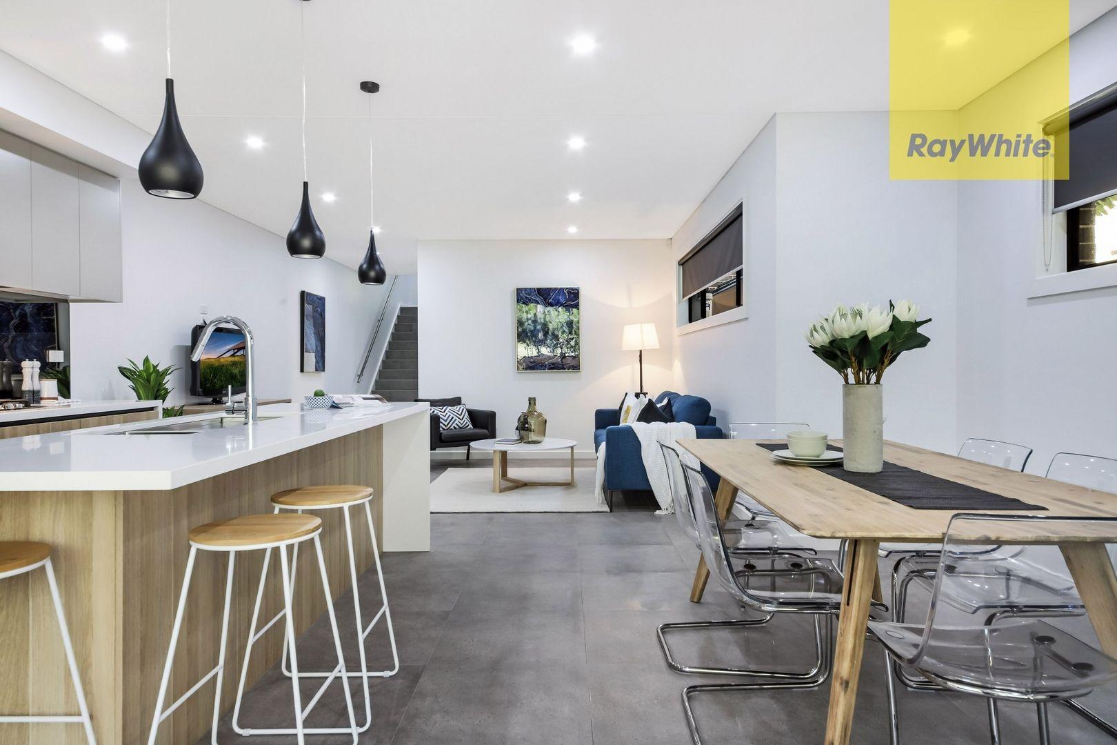 23 Brand Street, Dundas Valley NSW 2117, Image 0