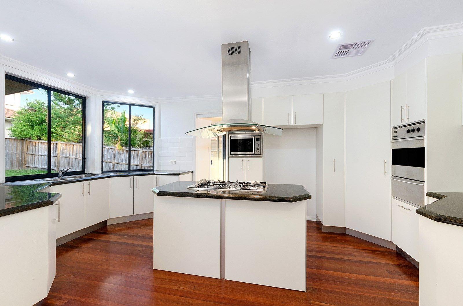 73 Lakewood Drive, Woodcroft NSW 2767, Image 2