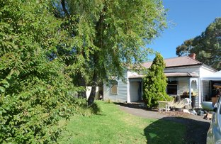 Picture of 16 Grant Street, Stawell VIC 3380