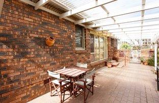 65 Wade Street, Crookwell NSW 2583