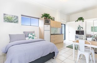 Picture of 15 Primrose Street, Fortitude Valley QLD 4006