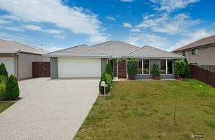 Picture of 20 Abercrombie Street, Mango Hill QLD 4509