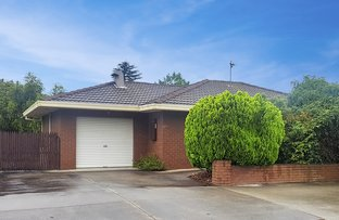 Picture of 40 McEacharn Street, East Bairnsdale VIC 3875