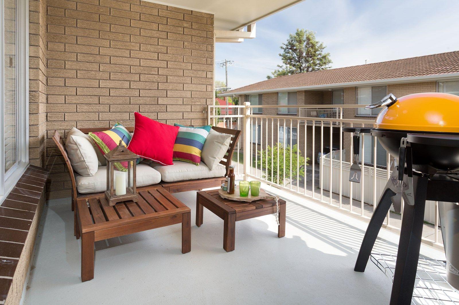 14/436 Macauley Street, Albury NSW 2640, Image 1