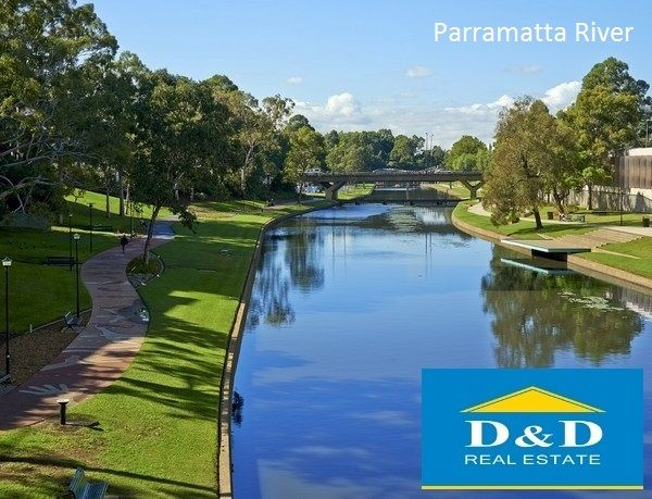 159 Hawkesbury Road, Westmead NSW 2145, Image 13