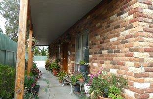 22 Honey Lane, Mudgee NSW 2850