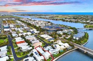Picture of 12 Wake Court, Birtinya QLD 4575