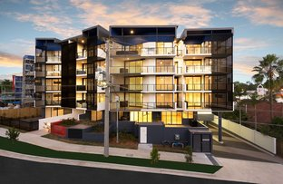 Level G, 5/9 Rawlinson Street, Murarrie QLD 4172