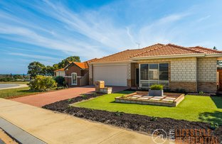 Picture of 1 Pixie Place, Two Rocks WA 6037