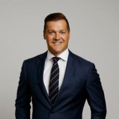 Peter Kakos, General Manager | Melbourne