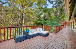 Picture of 5 Linigen Place, St Ives NSW 2075