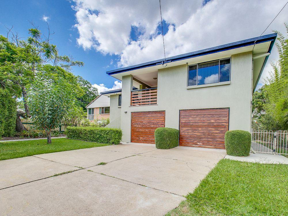22 Stanillon Street, Aspley QLD 4034, Image 0