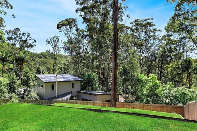 Picture of 13 Peel Street, AVOCA BEACH NSW 2251