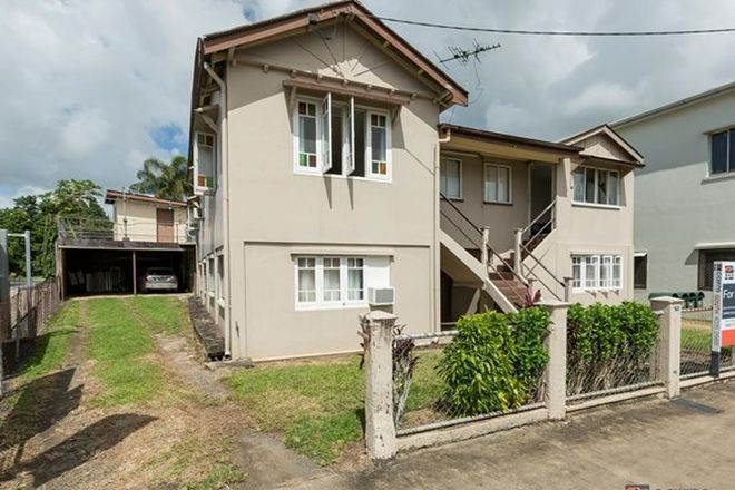 Picture of 174 Edith Street, INNISFAIL QLD 4860