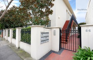 Picture of 1/86 Stafford Street, Abbotsford VIC 3067