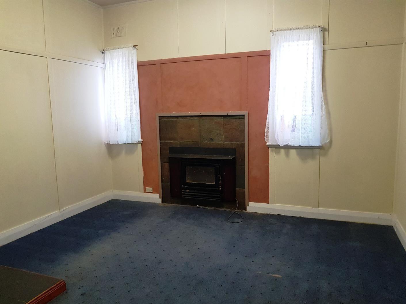 169W Evans Street, Walcha NSW 2354, Image 1