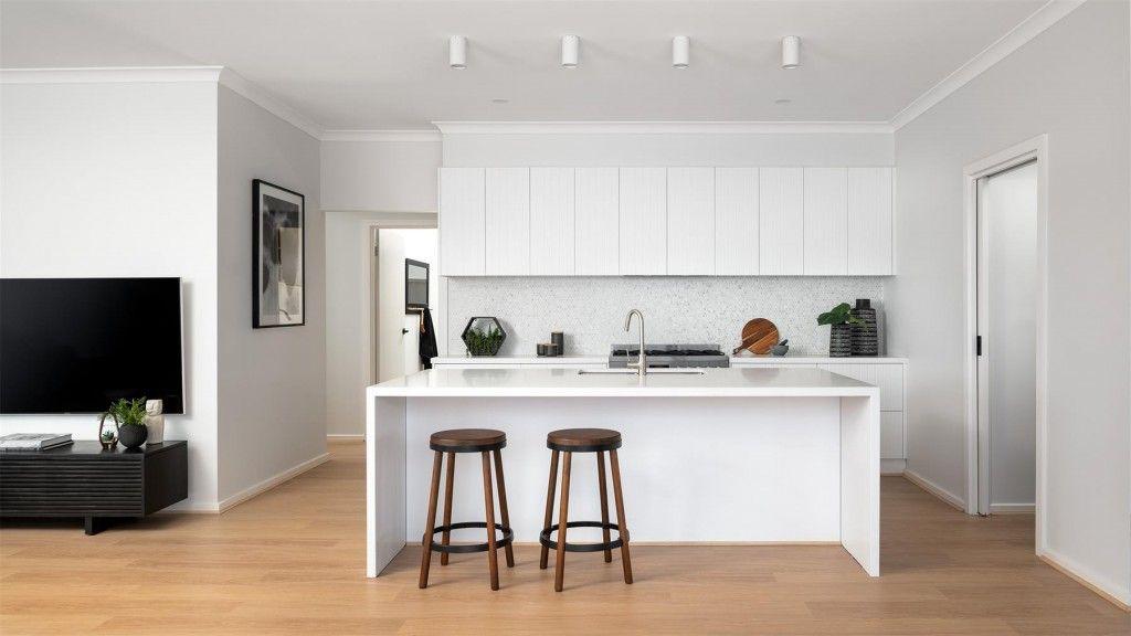 Lot 138, 6 Mitchell Place, Gunnedah NSW 2380, Image 1