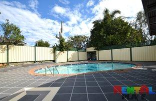 73 Highgate Street, Coopers Plains QLD 4108