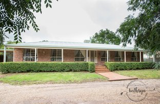 Picture of 31 Chelmsford Avenue, Gilgandra NSW 2827