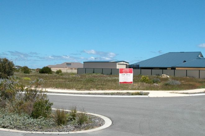 Picture of 12 Adriana Parade, JURIEN BAY WA 6516