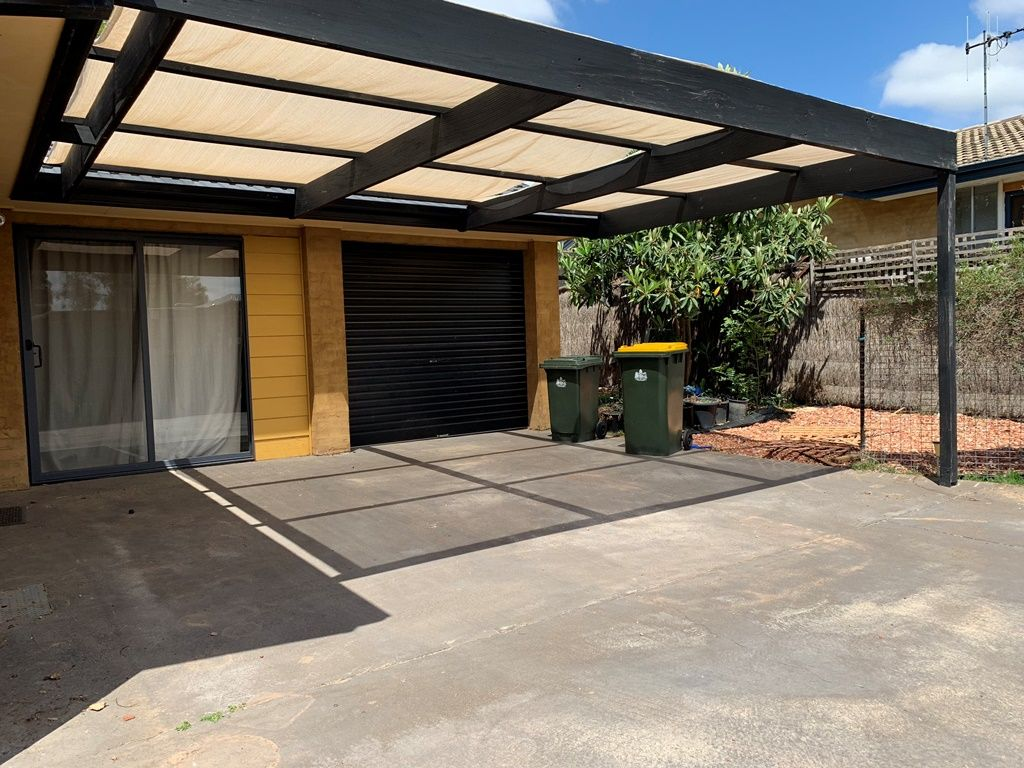 9a Gouger Street, Torrens ACT 2607, Image 2