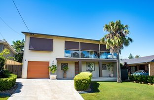 Picture of 12 Burrawan Street, Forster NSW 2428