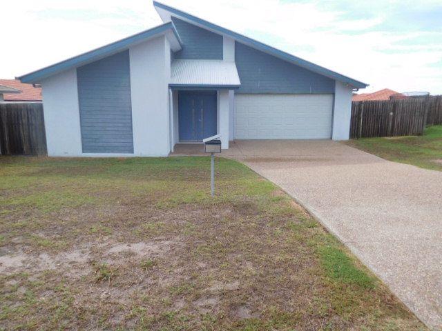4 Parame Court, Wondunna QLD 4655, Image 0