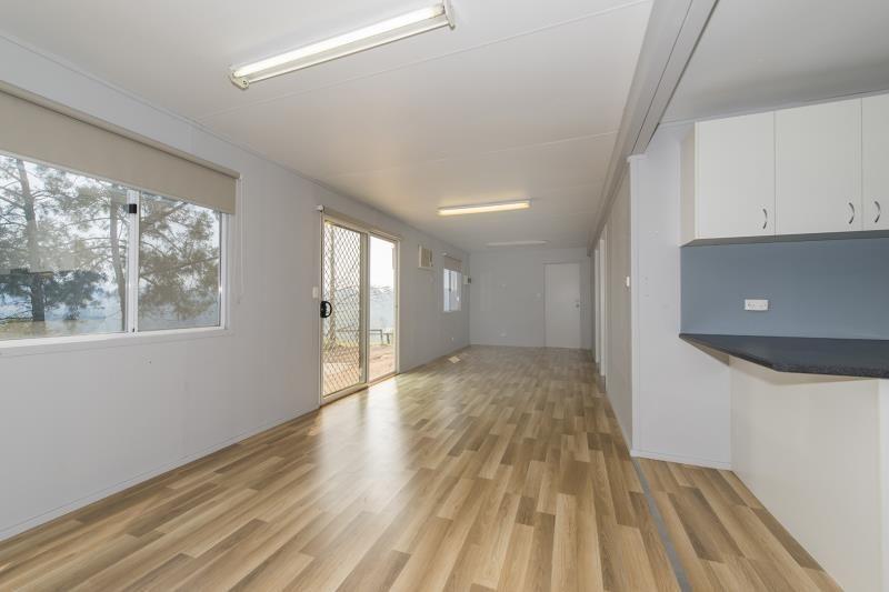 884A Mulgoa Road, Mulgoa NSW 2745, Image 1