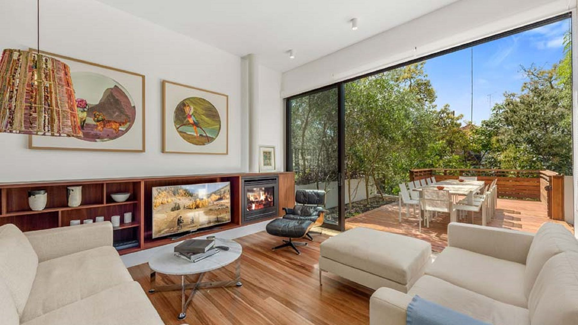 23 Brown Street, Bronte NSW 2024, Image 1