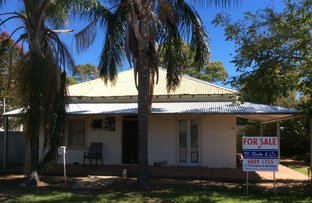 Picture of 2 SIXTH AVENUE, Narromine NSW 2821