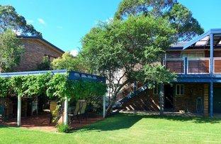 51 Normandy Street, Narrawallee NSW 2539