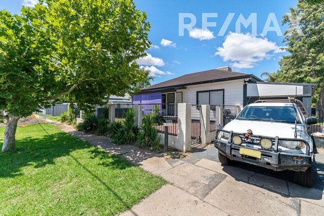 Picture of 226 Gurwood Street, WAGGA WAGGA NSW 2650