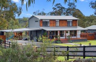 Picture of 408 Tizzana Road, Ebenezer NSW 2756