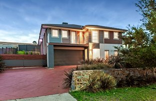 Picture of 18 Silvan Terrace, Greenvale VIC 3059