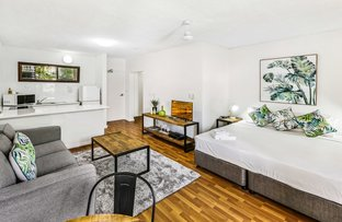 Picture of 332/175 Lake Street, Cairns City QLD 4870
