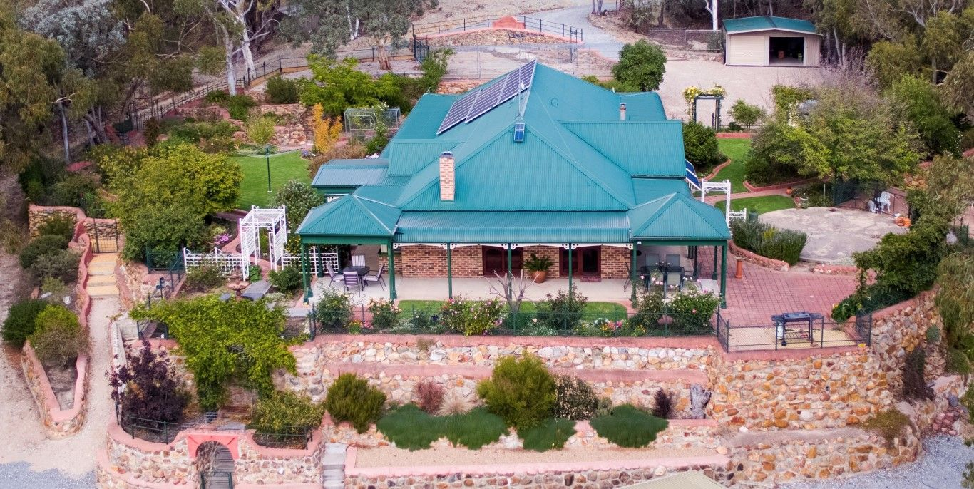 6 Valley View Close, Bathurst NSW 2795, Image 0