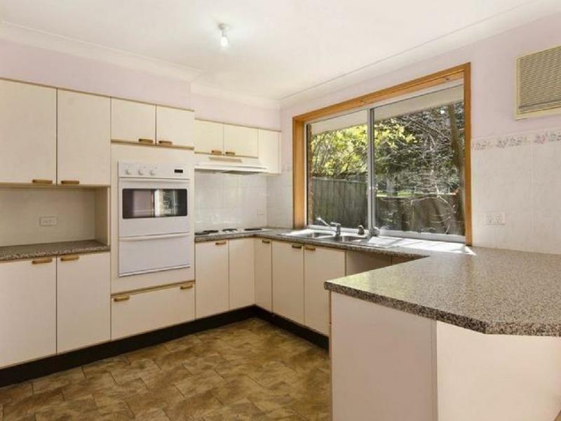 6A Reid Avenue, Castle Hill NSW 2154, Image 2
