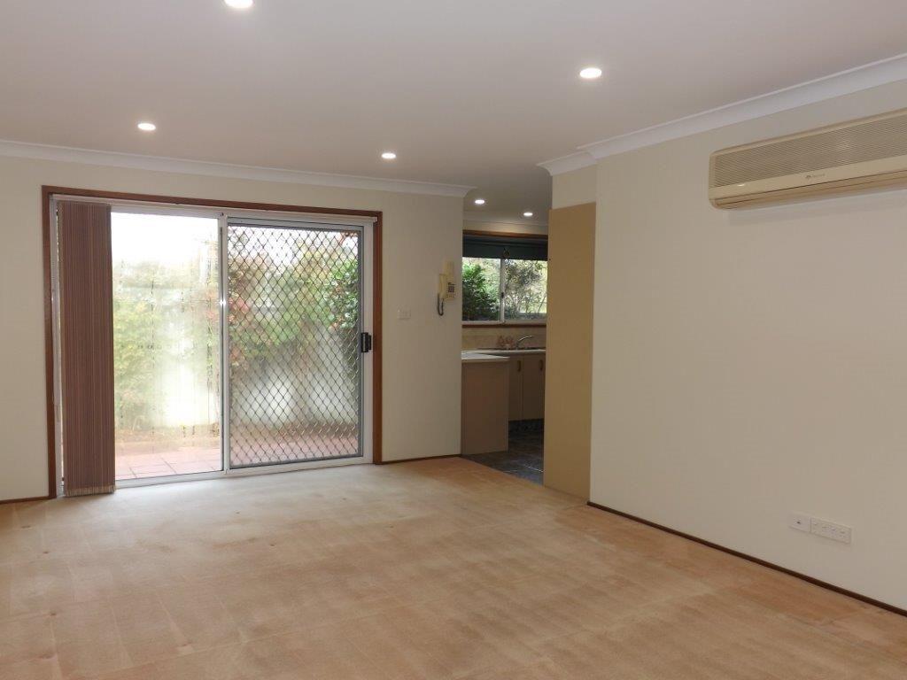 6/24 Station  Street, Douglas Park NSW 2569, Image 2