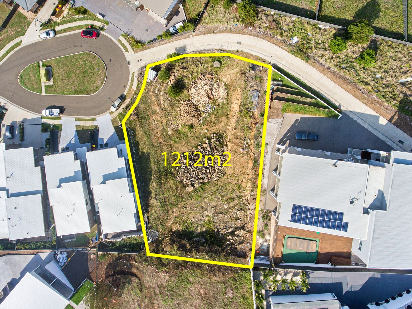 20 The Rise, Dapto NSW 2530, Image 0