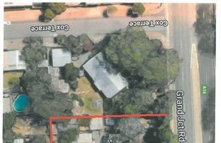 Picture of 540 & 542 Grand Junction Rd, Northfield SA 5085