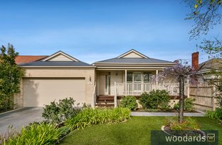 12 George Street, Oakleigh VIC 3166