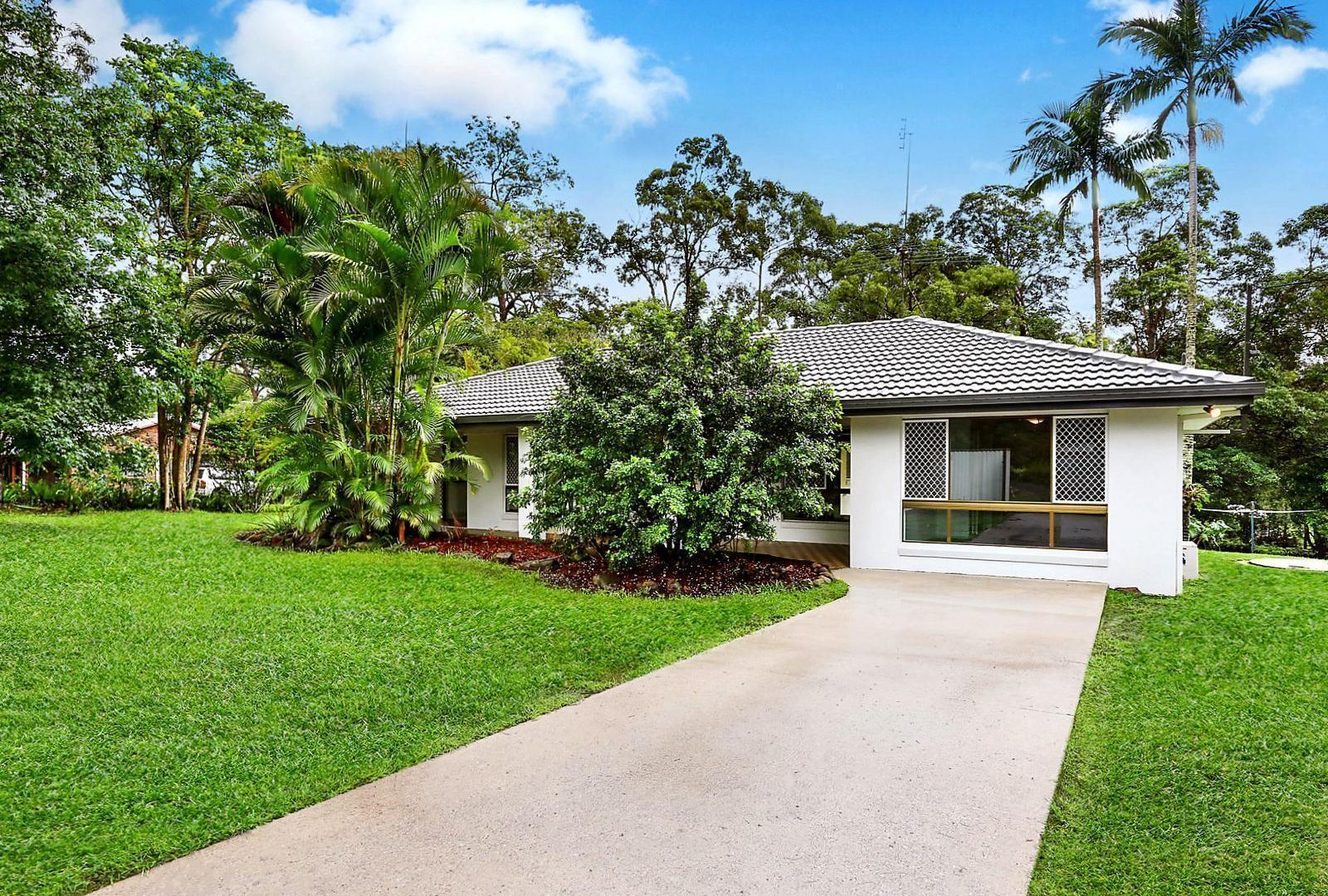 310 Connection Road, Mooloolah Valley QLD 4553, Image 2